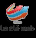 Logo lacleweb